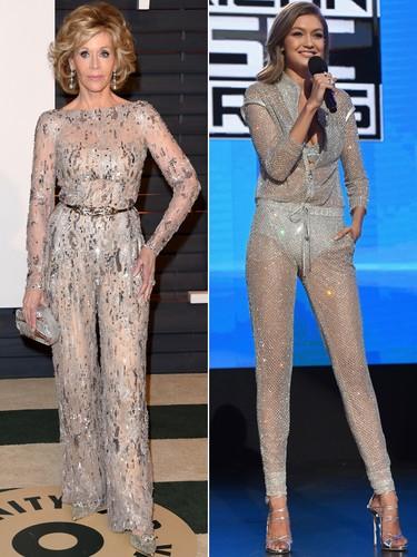 U80 Jane Fonda van mac dep hon nhieu sao Hollywood kem tuoi-Hinh-3
