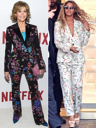 U80 Jane Fonda van mac dep hon nhieu sao Hollywood kem tuoi-Hinh-6