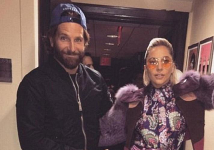 Lady Gaga hon chong sap cuoi Irina Shayk say dam-Hinh-6