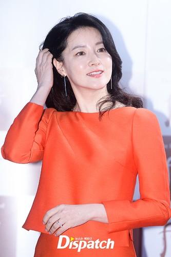 Day moi la ngoi sao hoan hao, dang nguong mo nhat xu Han-Hinh-4