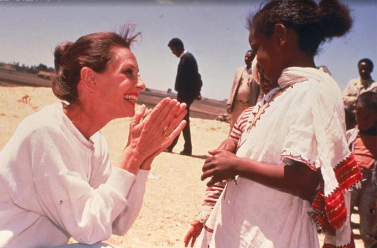 Nhung khoanh khac de doi cua Audrey Hepburn-Hinh-11