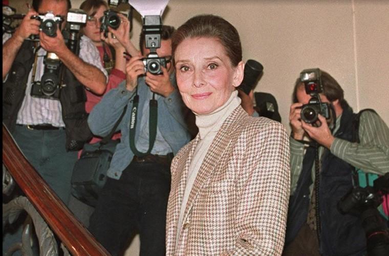 Nhung khoanh khac de doi cua Audrey Hepburn-Hinh-12