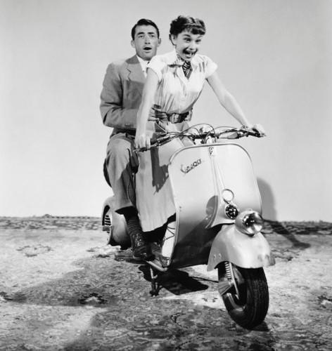 Nhung khoanh khac de doi cua Audrey Hepburn-Hinh-3