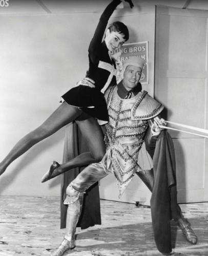 Nhung khoanh khac de doi cua Audrey Hepburn-Hinh-8