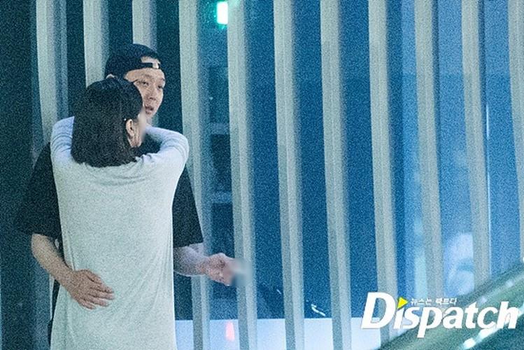 Park Yoochun bi bat gap bi mat hen ho voi hon the-Hinh-2