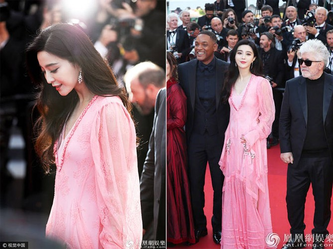 Pham Bang Bang bi Thu Ky lan at tren tham do Cannes 2017-Hinh-3