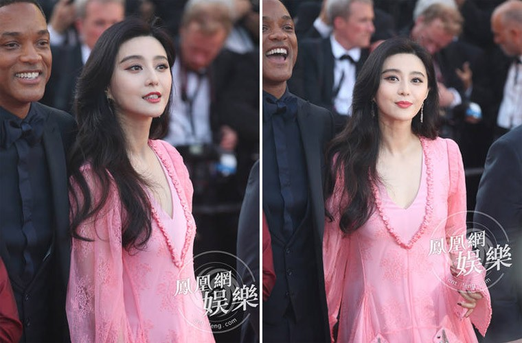 Pham Bang Bang bi Thu Ky lan at tren tham do Cannes 2017-Hinh-4