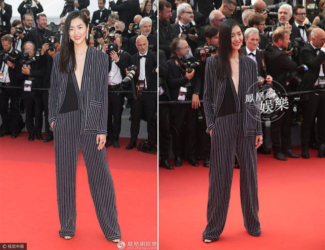 Pham Bang Bang bi Thu Ky lan at tren tham do Cannes 2017-Hinh-9