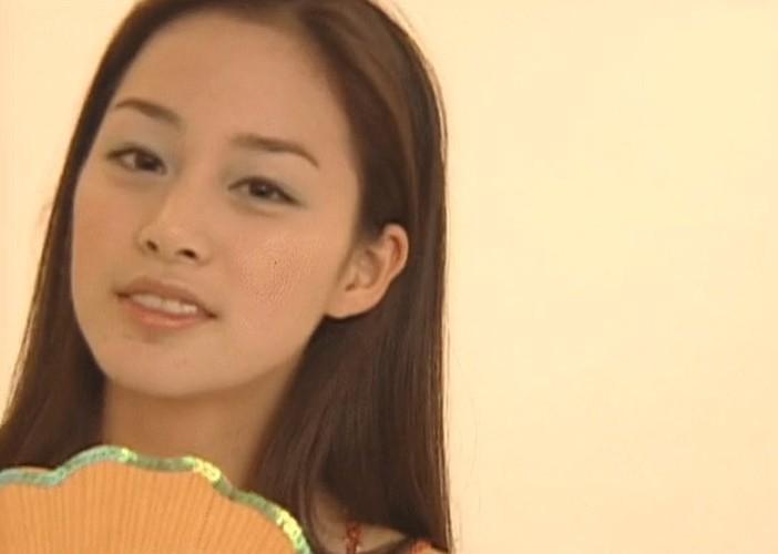Ngam Kim Tae Hee xinh dep 20 nam ve truoc-Hinh-6