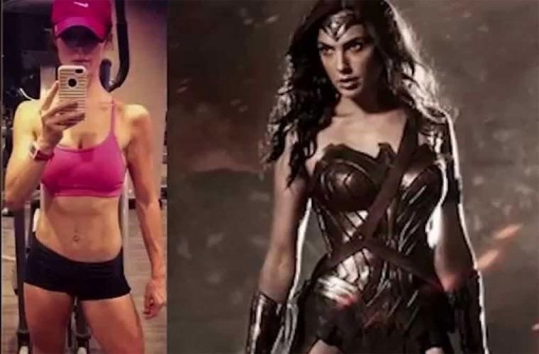 10 bi mat cua nguoi dep Wonder Woman, Gal Gadot-Hinh-5