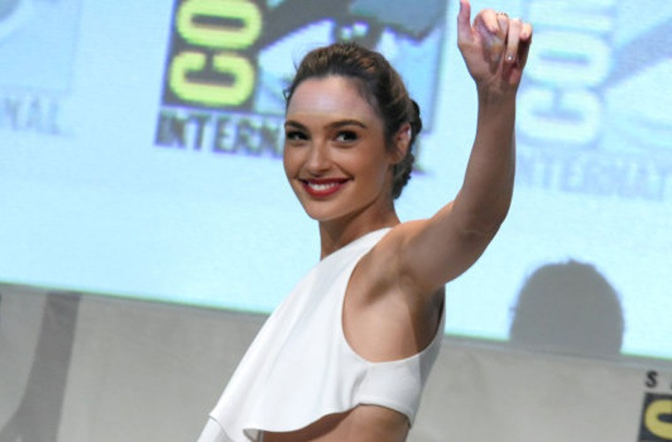 10 bi mat cua nguoi dep Wonder Woman, Gal Gadot-Hinh-7