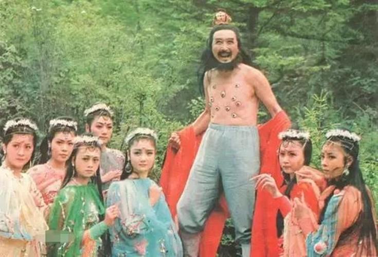 Nhung canh tao bao nhat Tay du ky 1986 it ai nho-Hinh-3