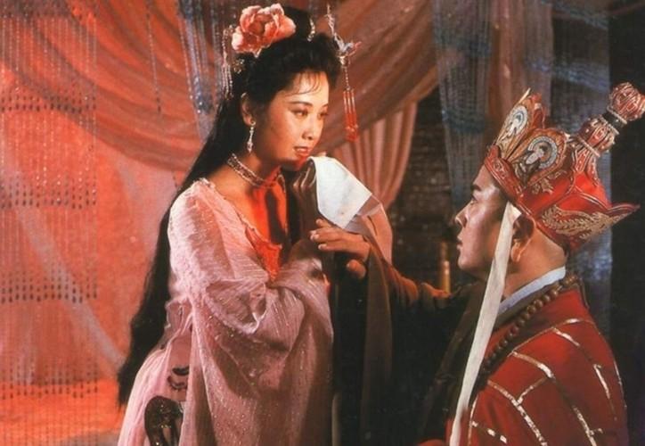 Nhung canh tao bao nhat Tay du ky 1986 it ai nho-Hinh-9
