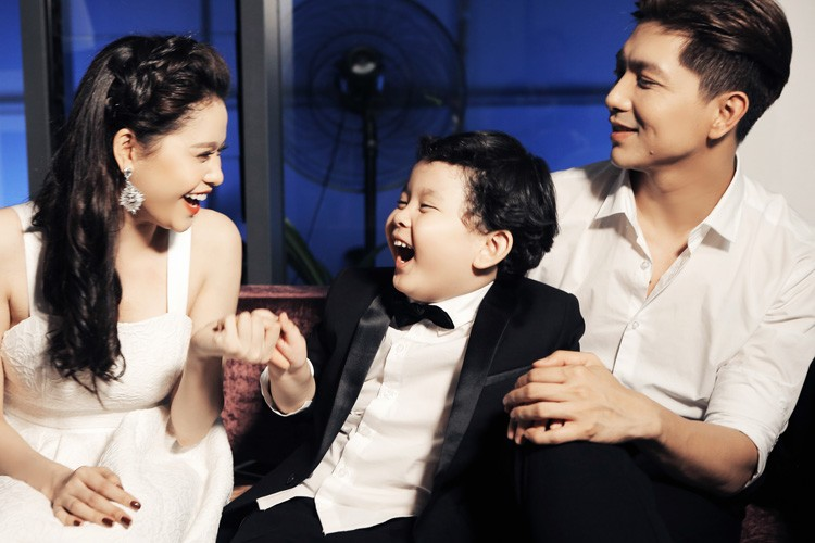 Tim – Truong Quynh Anh dat tay con trai dien thoi trang-Hinh-7