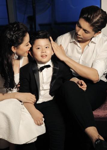 Tim – Truong Quynh Anh dat tay con trai dien thoi trang-Hinh-9