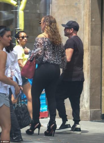 Mariah Carey lo ve beo u, xau xi-Hinh-2