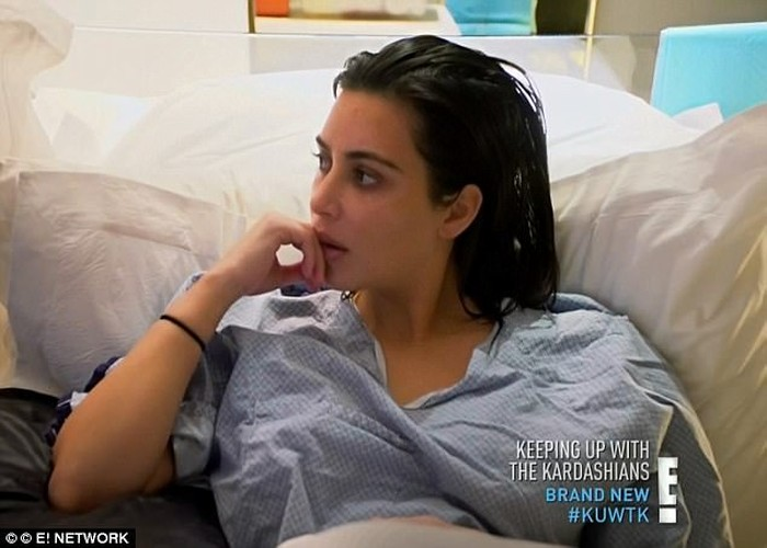 Kim Kardashian bo 2,5 ty thue nguoi de ho con thu 3-Hinh-5