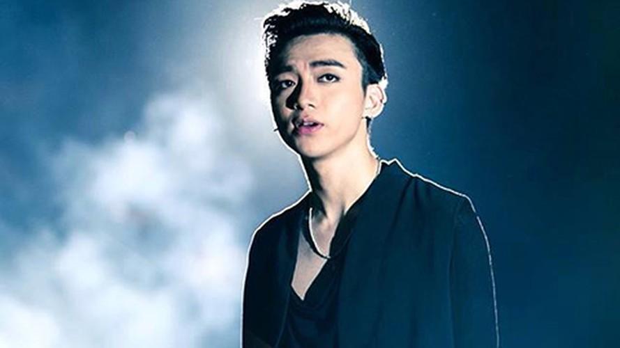 Ca si Son Tung MTP cung phai de chung nam ca si nay-Hinh-13