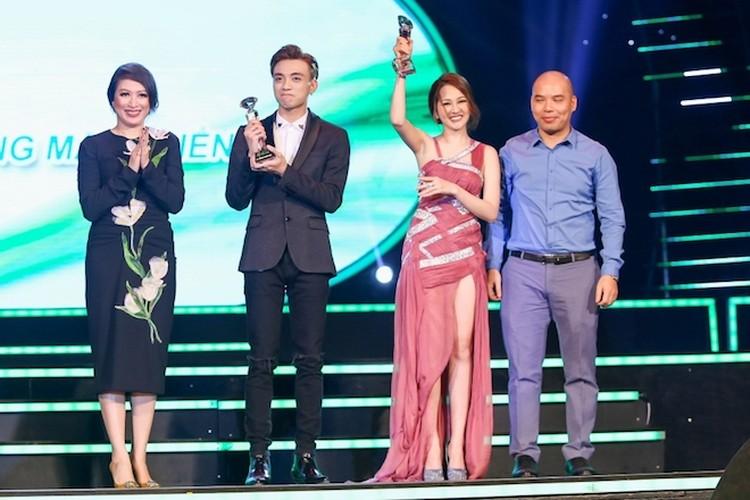 Ca si Son Tung MTP cung phai de chung nam ca si nay-Hinh-8