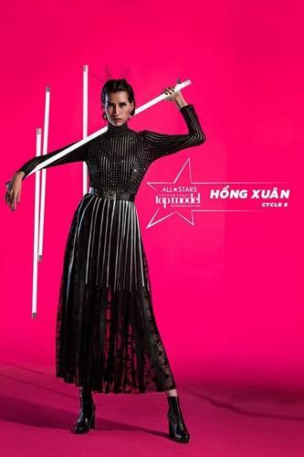Cu lot xac nhan sac cua nguoi mau cao 1m90 Hong Xuan-Hinh-5