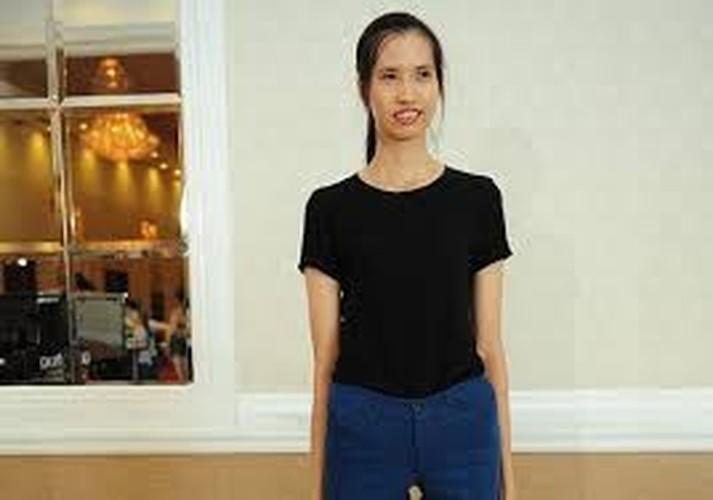 Nhung guong mat noi troi cua Next Top Model ngay ay bay gio-Hinh-14