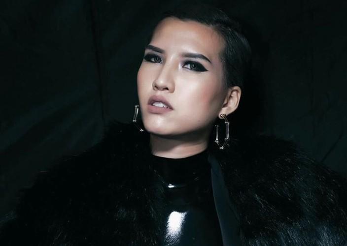 Nhung guong mat noi troi cua Next Top Model ngay ay bay gio-Hinh-15