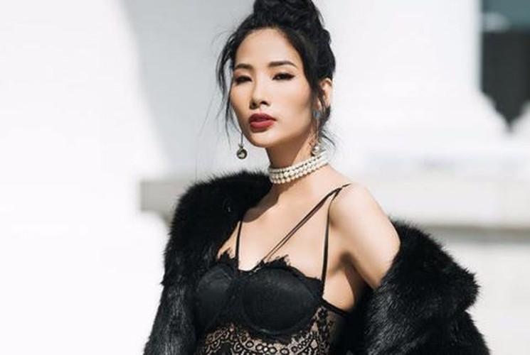 Nhung guong mat noi troi cua Next Top Model ngay ay bay gio-Hinh-2