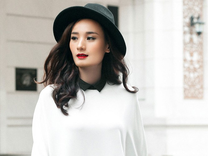 Nhung guong mat noi troi cua Next Top Model ngay ay bay gio-Hinh-7