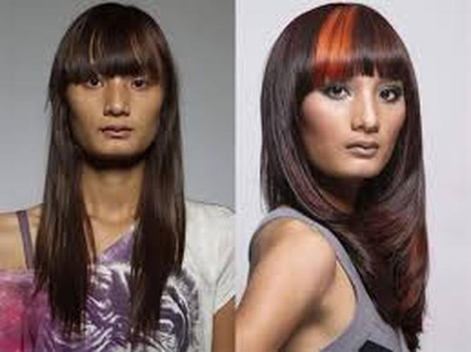 Nhung guong mat noi troi cua Next Top Model ngay ay bay gio-Hinh-6