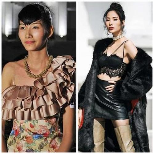 Nhung guong mat noi troi cua Next Top Model ngay ay bay gio-Hinh-5
