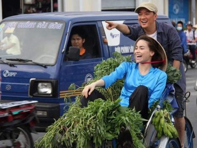 Nhin lai tinh ban keo son cua Dam Vinh Hung - Ho Ngoc Ha-Hinh-10