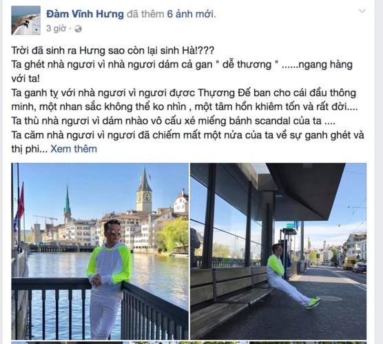Nhin lai tinh ban keo son cua Dam Vinh Hung - Ho Ngoc Ha-Hinh-6