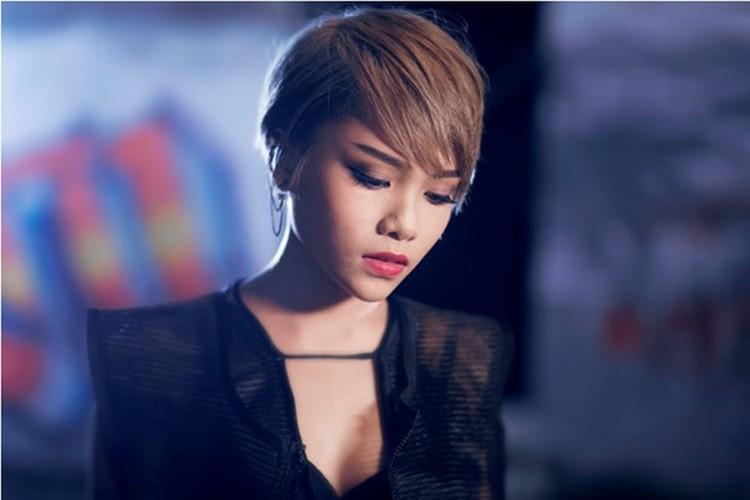 Loat quan quan The Voice, Vietnam idol chim nghim do dau-Hinh-4