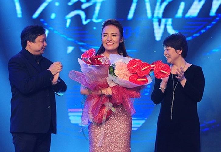Loat quan quan The Voice, Vietnam idol chim nghim do dau-Hinh-7
