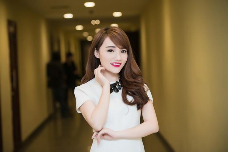Loat quan quan The Voice, Vietnam idol chim nghim do dau-Hinh-8