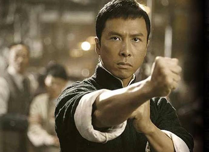 Con duong thanh danh cua Ly Lien Kiet, Chan Tu Dan, Ngo Kinh-Hinh-14