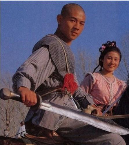 Con duong thanh danh cua Ly Lien Kiet, Chan Tu Dan, Ngo Kinh-Hinh-8