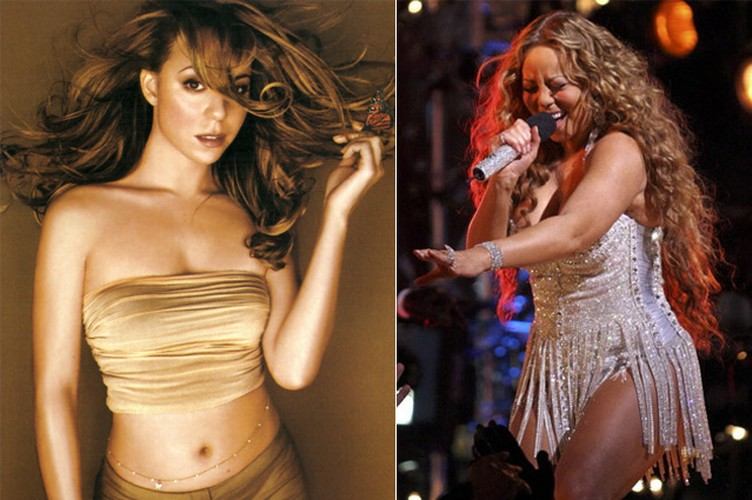 "Mariah Carey lam dung ""got mo"" bang photoshop-Hinh-8"