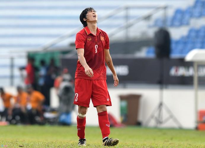 6 cai nhat cua the thao Viet Nam o SEA Games 29-Hinh-6