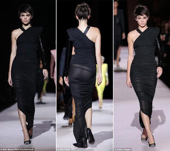 Vong 3 khung cua Kim Kardashian ai nhin cung bong mat-Hinh-7
