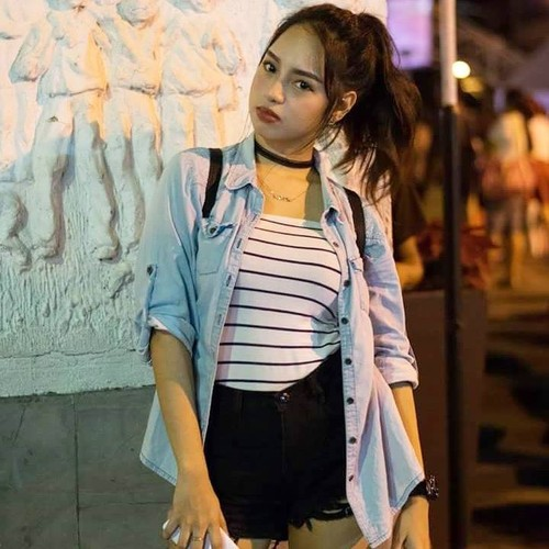 Tung phai mac do co dai, co gai nay da lam duoc dieu gay soc sau-Hinh-13