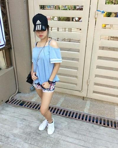 Tung phai mac do co dai, co gai nay da lam duoc dieu gay soc sau-Hinh-8