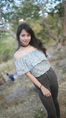 Tung phai mac do co dai, co gai nay da lam duoc dieu gay soc sau-Hinh-9