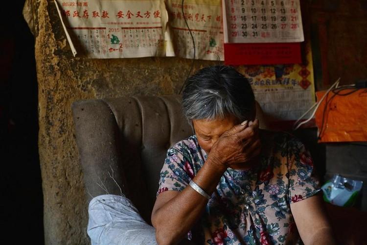 "Chuyen la hom nay: Con dau tru lai ""hang soi"" va su that cam dong-Hinh-9"