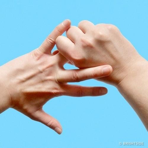 Chi voi nhung cach nam tay nay, ai cung bat ngo voi cong dung-Hinh-4
