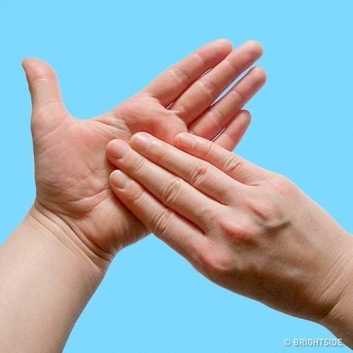 Chi voi nhung cach nam tay nay, ai cung bat ngo voi cong dung-Hinh-6