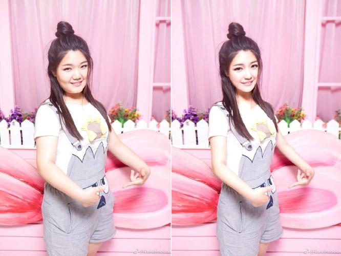 Nhung buc anh chung minh Photoshop no canh dan ong loi xin loi-Hinh-15