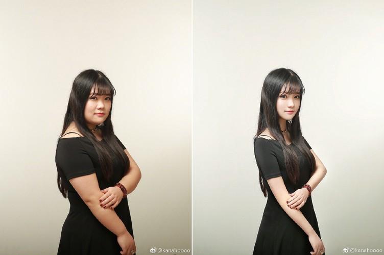 Nhung buc anh chung minh Photoshop no canh dan ong loi xin loi-Hinh-3