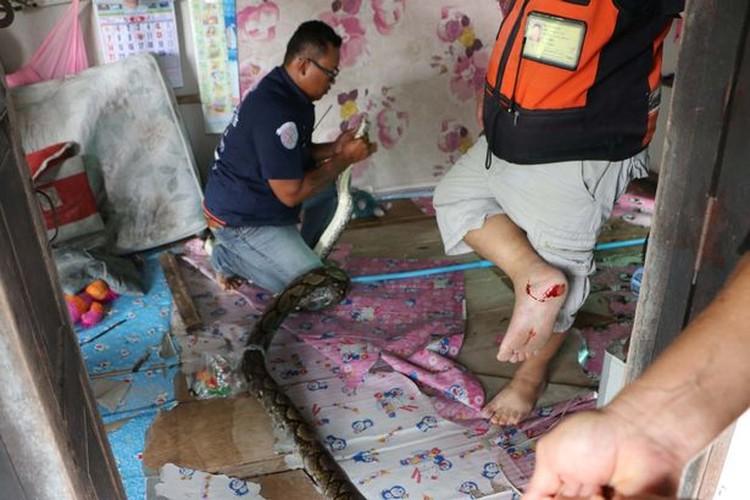 Can canh bat tran khong lo nap trong nha tan cong nguoi-Hinh-9