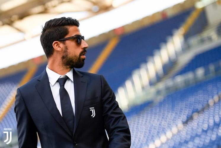 """Cac """"nam than"""" Juventus day lich lam xuat hien tren san Olimpico-Hinh-5"""